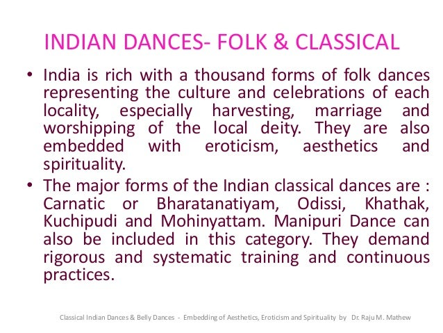 forms of dance essay Access to over 100,000 complete essays and corner of the globe and be one of the most dynamic art forms the art of dance was now a much broader and.