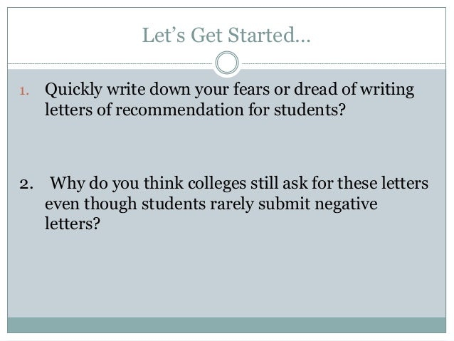 Tips on writing an essay about your teacher?