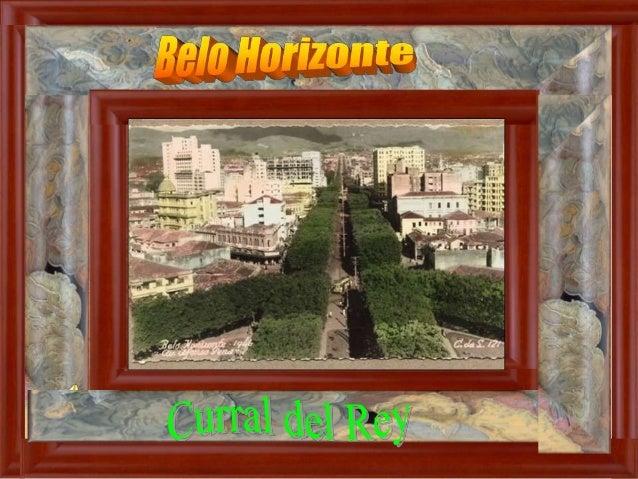 Belo horizonte curral_del_rey_parte_3