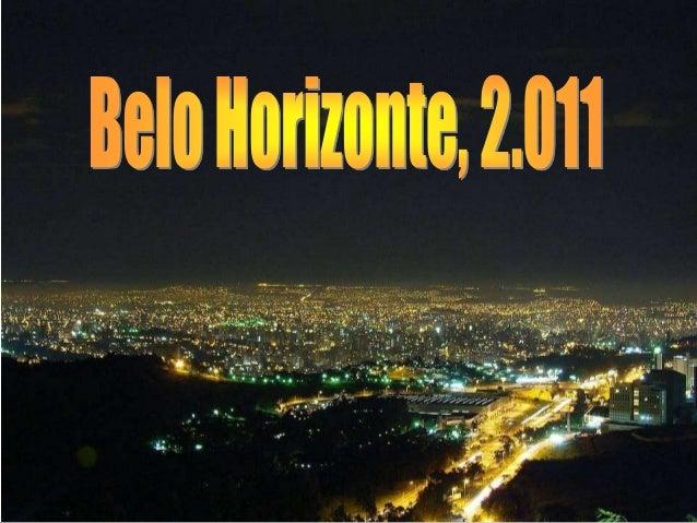 Belo horizonte em_2.010_2.011
