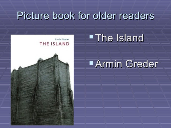 "the island armin greder belonging ""the island"" by armin greder in children's books animals armin greder belonging bill martin jr bob graham cambodia children's books colours."