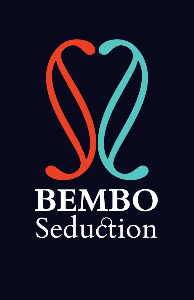§§BEMBOSeduction