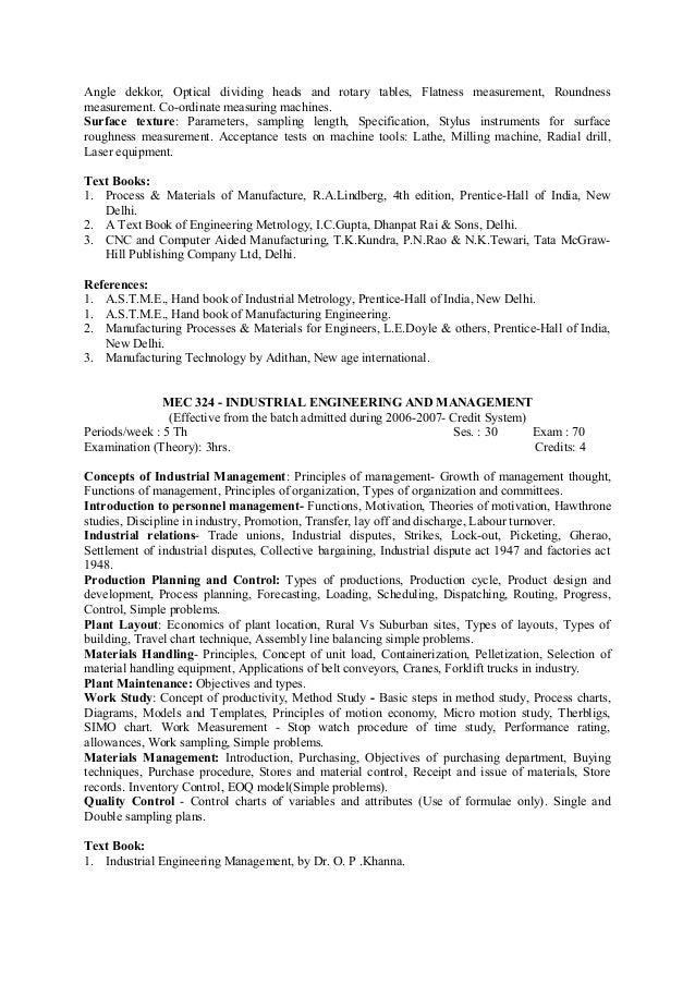 manual testing material by nageswara rao