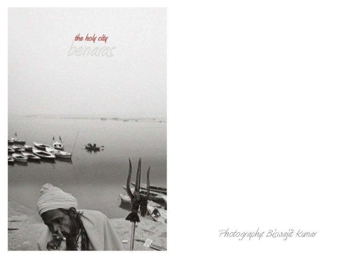 Photography: Biswajit Kumar