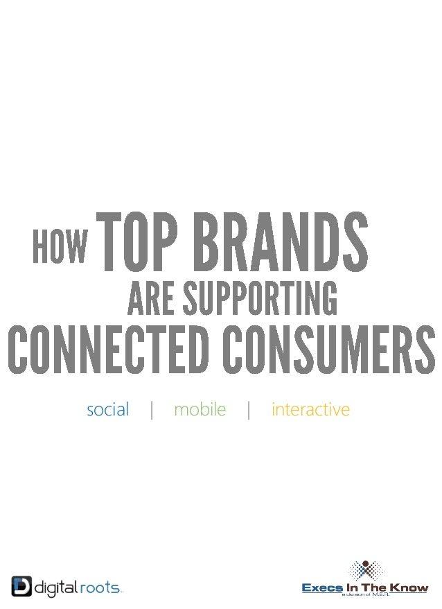social   |   mobile   |   interactive
