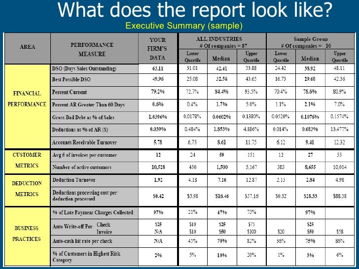 sales visit report template