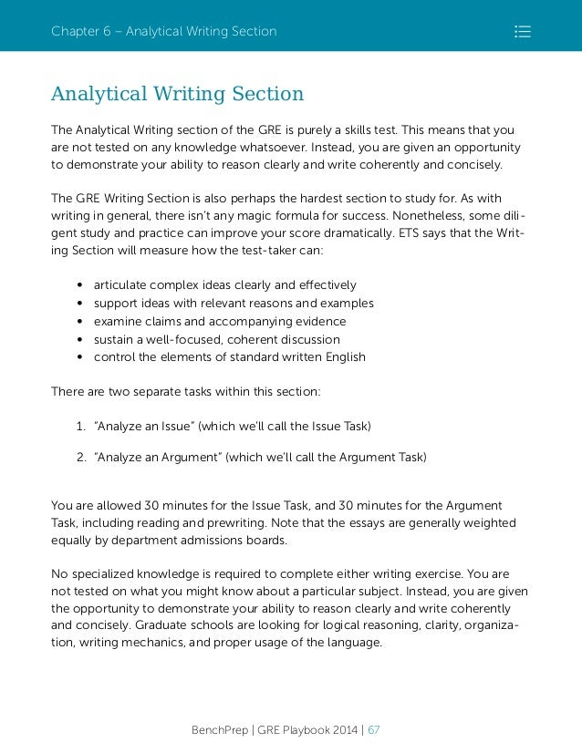 ets gre issue essay prompts 1education these gre writing prompts will ask you something about the aims and objectives of essay writing the emphasis is typicall.