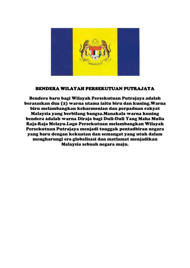 Tenggiri - Wikipedia bahasa Indonesia, ensiklopedia bebas