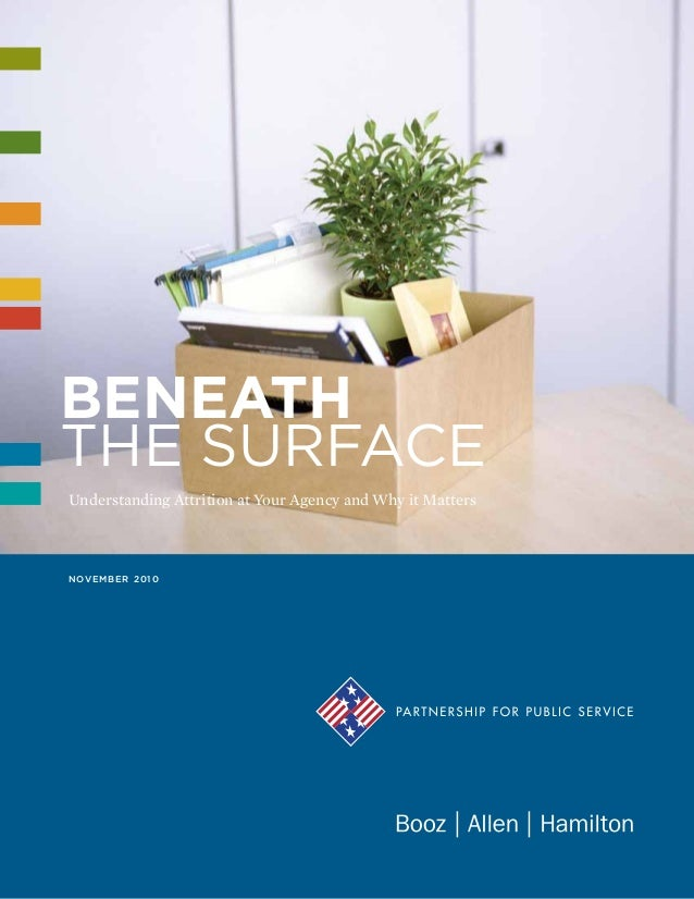 Beneath the surface__understanding_attrition_at_your_agency_and_why_it_matters-[2010.11.04]-1