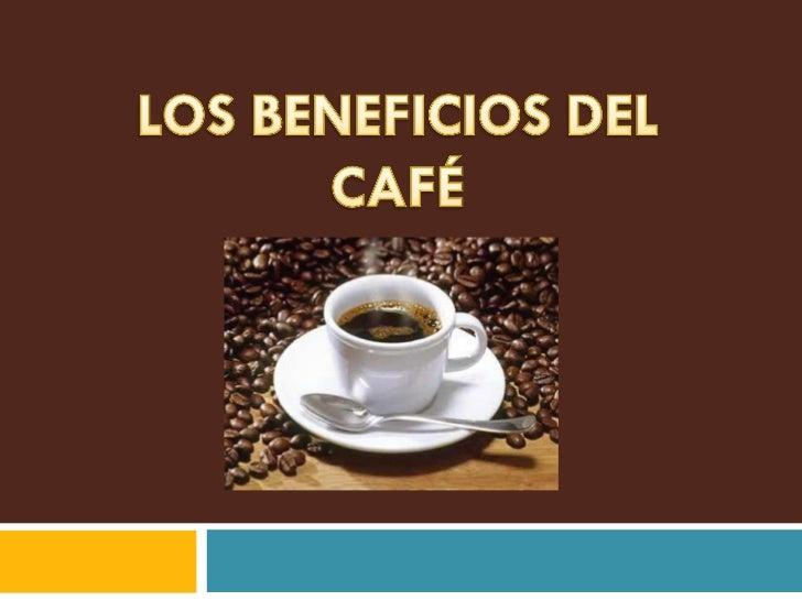 Varios estudios que compararonbebedores de café moderados(unas 2 tazas al día) conconsumidores esporádicos de café(menos d...