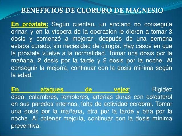 Sheynyy la osteocondrosis-pública el tratamiento