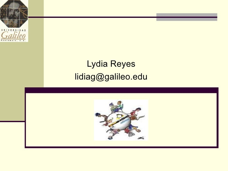 Lydia Reyes [email_address]