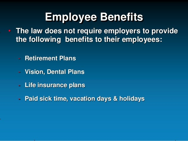 Image Result For Insurance Retentiona