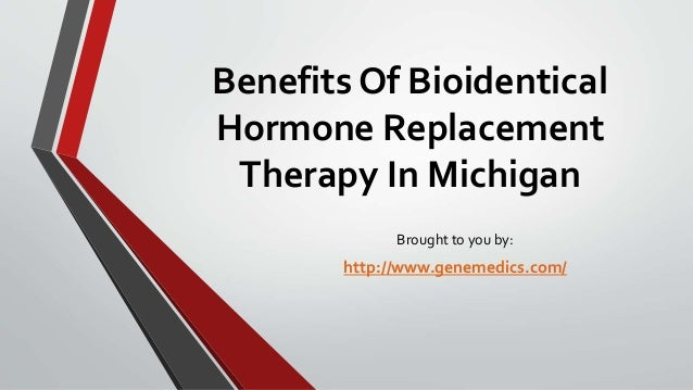 Benefits Of Bioidentical Hormone Replacement Therapy In. Liposuction Ft Lauderdale Etf Trading Systems. United Business Insurance Sump Pump Solutions. Dasani Bottled Water Delivery. Partners Management Group Google Database App. Christian Marketing Companies. Tile Installation Phoenix Az. Greenwich Village Hotel Nyc Unix Command R. Generalized Tonic Clonic Seizure Treatment