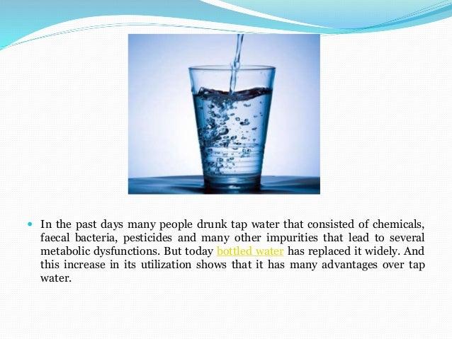 benefits-of-bottled-water-2-638.jpg?cb=1