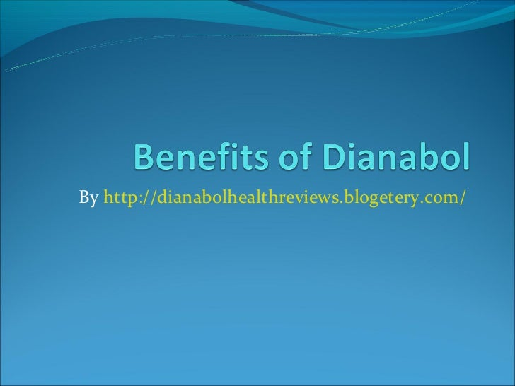 dianabol guide
