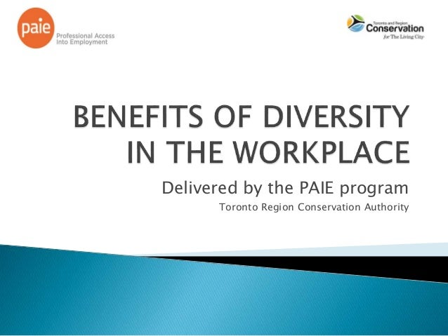 13 benefits and challenges of cultural diversity in the ...
