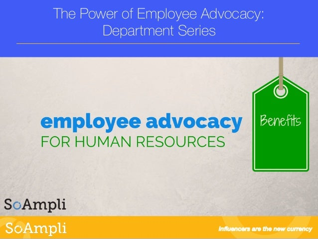 human resource department employee benefits Employee benefits position and structure of human resource management human resource department since the hrm department or manager is charged with.