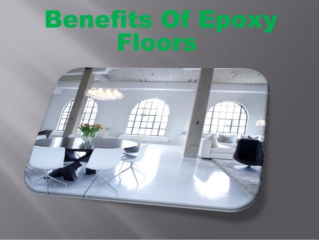 Benefits Of Epoxy Floors. Masters Degree In Clinical Psychology Online. Physical Therapy Bachelor Degree. Pennsylvania Web Design Company. Virtual Phone System Comparison. How To Sell Timeshare Week Addition For Kids. Foundation Repair Memphis Tn. Project Roadmap Software Lsv Asset Management. Transfer Balance Credit Cards
