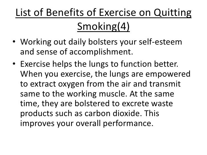 benefits of daily exercise essay The benefits of daily exercise are incredible, and they are free start a daily exercise regimen today, and enjoy all the proven extras that come with moving around.