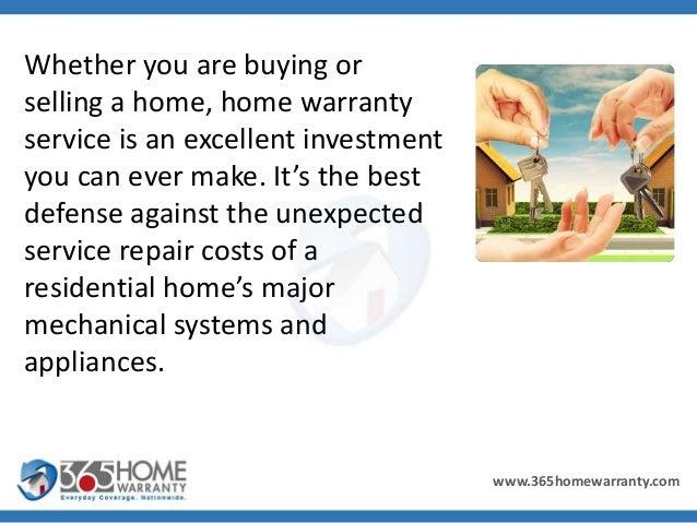 Home Buyers Warranty Plan House Design Plans
