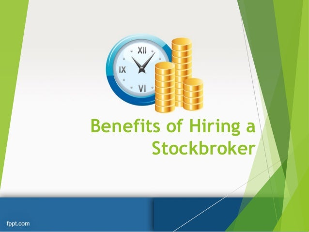 What are the advantages and disadvantages of stock options to a firm