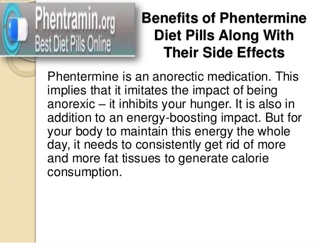 phentermine and adderall drug test.jpg