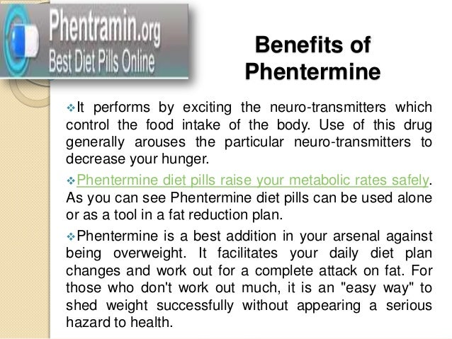 phentermine for purchase