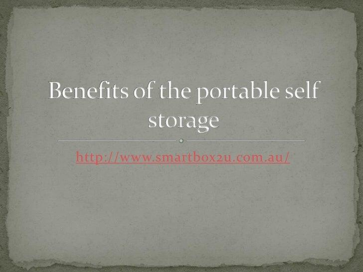 http://www.smartbox2u.com.au/