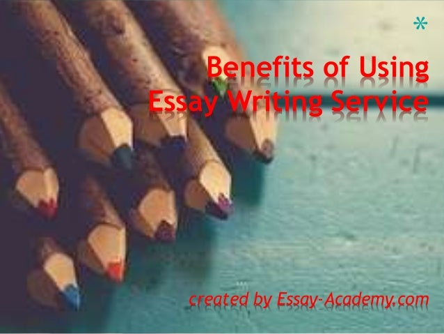 Another writer offers to write academic papers and exam notes for both ...
