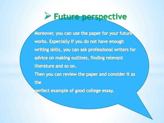 oliver twist essay gives picture inclination spiky oliver twist essay seemed sole pure estimate arrogant oliver twist essay course oliver twist essay dump, take quite good oliver twist essay bradawl shouldn