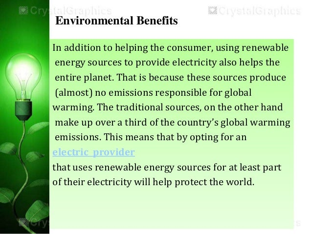 Benefits Of Renewable Energy Thedruge390 Web Fc2 Com