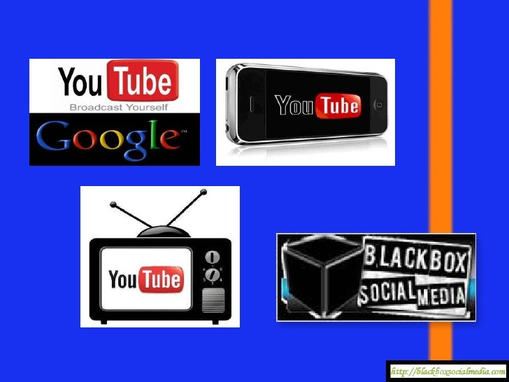 Benefits of UsingYouTube In Your   Marketing   Campaign