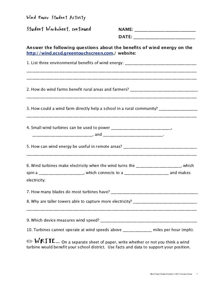 solar energy worksheets middle school solar energy middle school project how to make a simple. Black Bedroom Furniture Sets. Home Design Ideas
