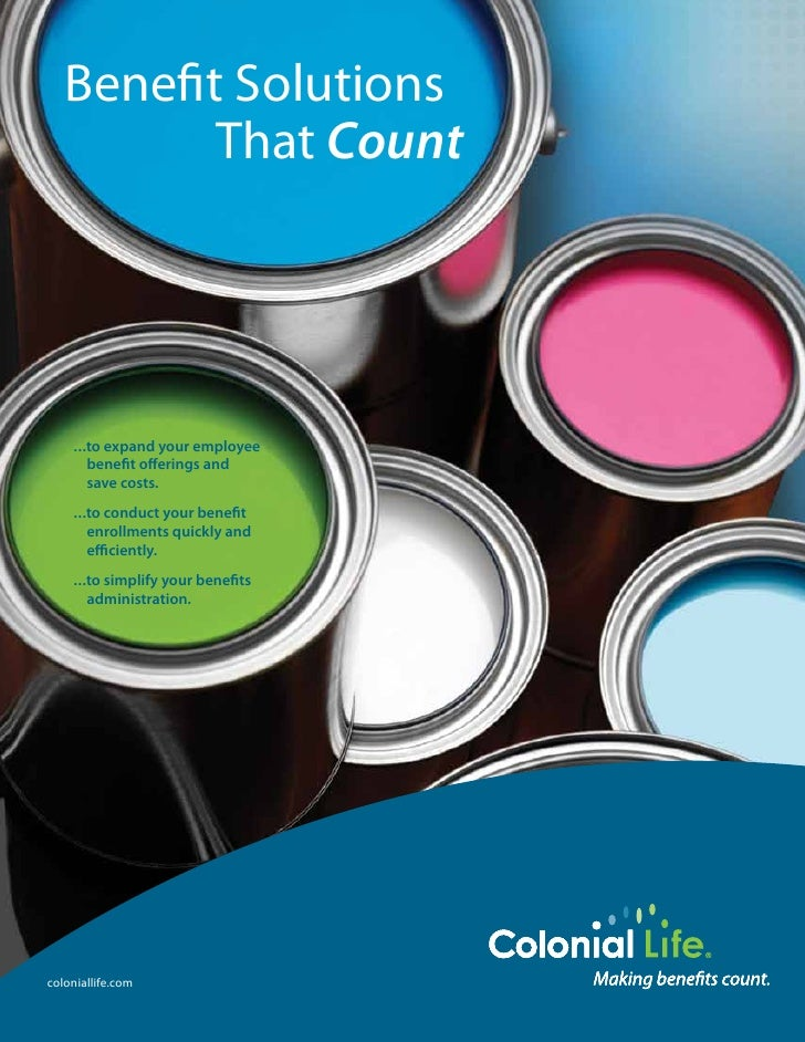 BenefitSolutions       ThatCount     . . .to expand your employee          benefit offerings and          save cost...