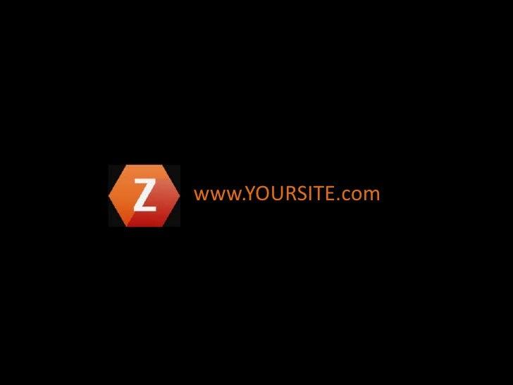 www.YOURSITE.com<br />