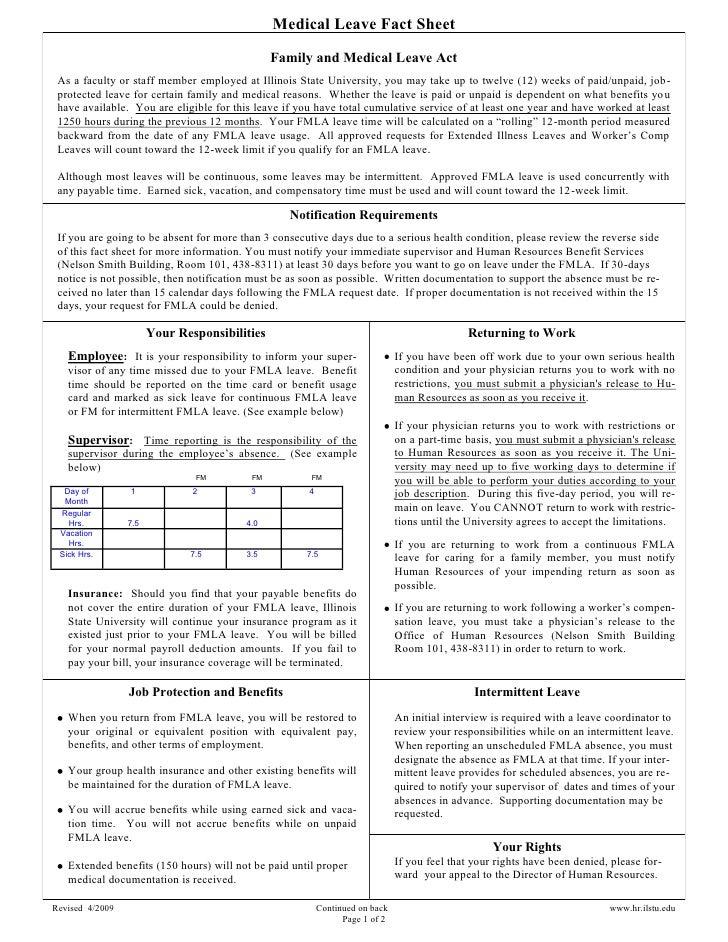 Benefits web fmla_family