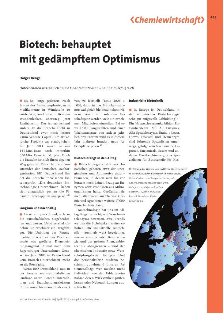 Bengs biotech behauptet nch 04-2012_bcnp