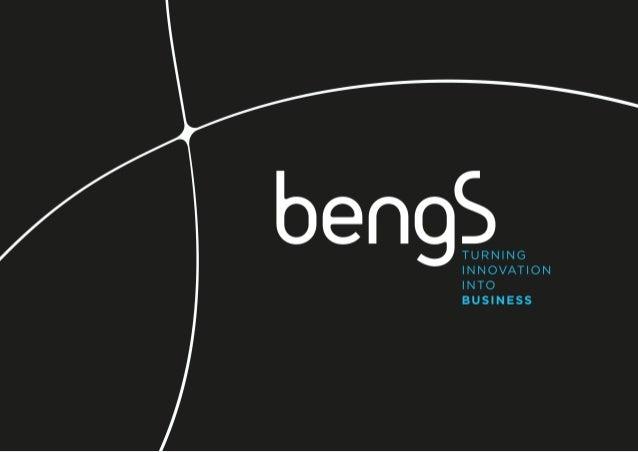 | SLIDESHARE Sommaire 220/01/2015Présentation société Bengs 1. Qui sommes nous ? 2. Nos contextes d'intervention 3. Une no...
