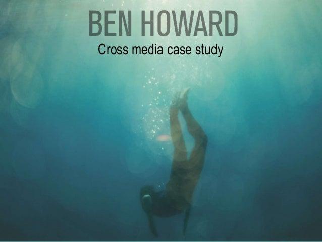 new media case study