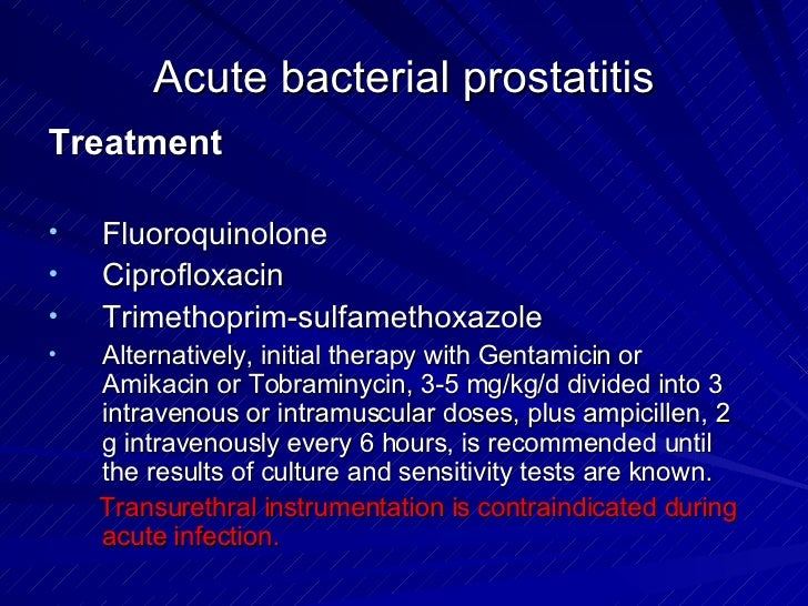 prednisone side effects missed period