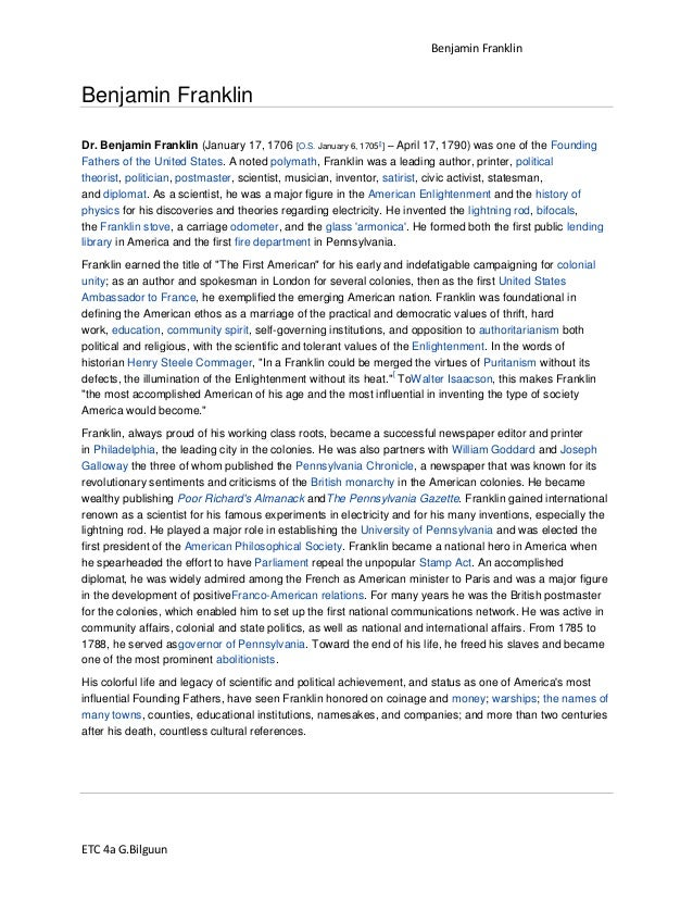 Short essay on playground photo 2