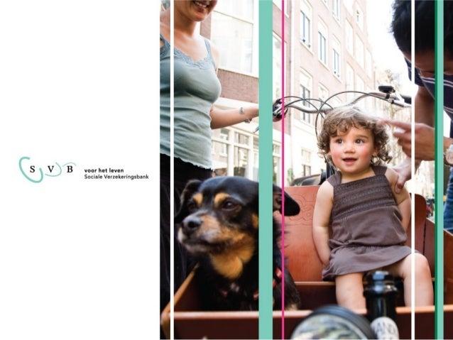2010 - De coördinatie van gezinsbijslagen