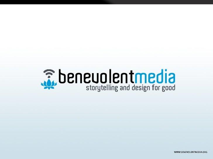 BenMedFest Intro