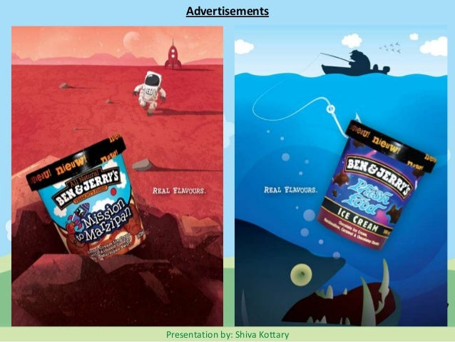 a strategic analysis of ben and jerrys homemade inc by ben and jerry Ben & jerry's homemade, inc, the vermont-based manufacturer of super-  so  many changes in the ceo office, and also having no strategic planning   strategyanalysis: an analysis of the external and internal forces.