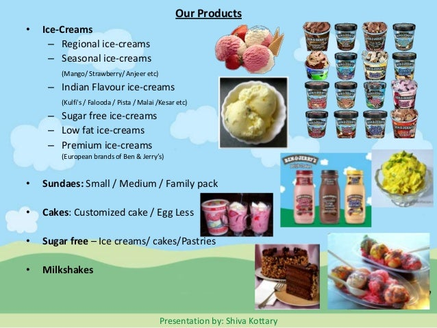 the creation of ben and jerrys ice cream marketing essay New topic essay on ice cream  ice cream ben and jerry's bj a premium ice cream and confection manufacturer,  marketing plan: fritz gelato ice.