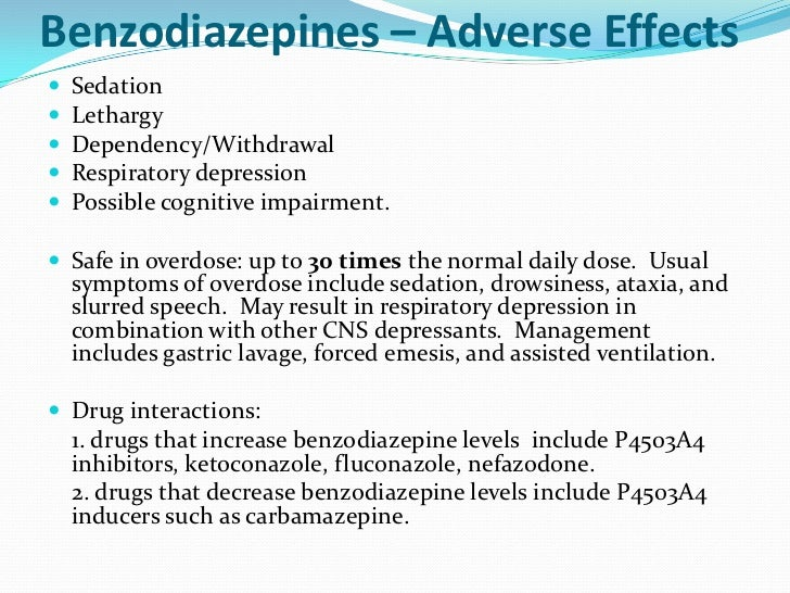 klonopin overdose death clonazepam withdrawal symptoms