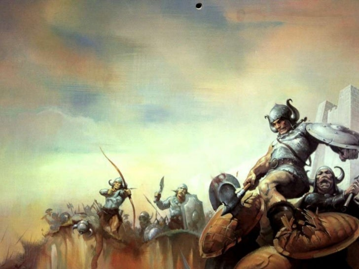 beowulf good vs evil thesis Beowulf: the battle of good and evil beowulf is one of the oldest and most extensive poems in the history of literature today related essays beowulf good vs.