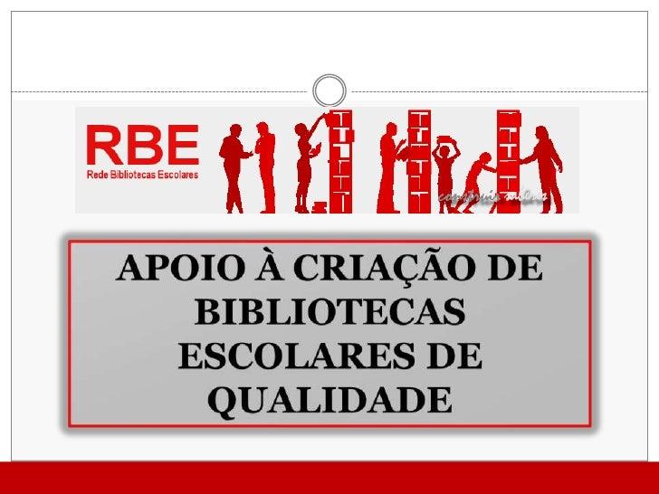PROFESSORES BIBLIOTECÁRIOS              19   PROFESSORES BIBLIOTECÁRIOS            RBE