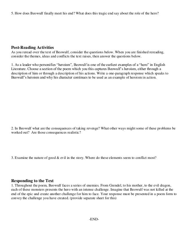 process of amending constitution essay research papers on platos beowulf essays this is a compare and contrast essay assignment using the text of beowulf and